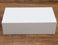 boîte de téléphone iphone 5c achat en gros de-Nouvelles boîtes vides de vente au détail pour l'iphone 5 5s SE 5c 6 6s 7 plus boîte de téléphone portable pour S4 S5 S6 S7 Edge Plus
