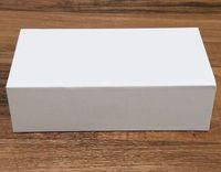 mobile s4 venda por atacado-Novas caixas de varejo vazias para iphone 5 5s se 5c 6 6 s 7 plus caixa de telefone móvel para s4 s5 s6 s7 edge plus
