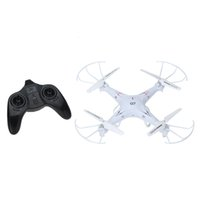 Wholesale Top 4ch Rc Helicopters - Top Selling FY326 Q7 2.4G 6-Axis Gyro 4CH UFO RC Quadcopter with LED Colorful Lights helicoptero de controle remoto a order<$18no track