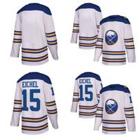 09485e70d 2018 Winter Classic Jersey 9 Evander Kane 23 Sam Reinhart Mens Womens Youth  Buffalo Sabres Custom Hockey Jerseys