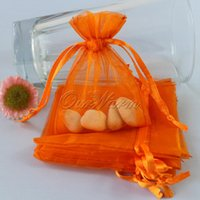 100 PC / Los Orange 3