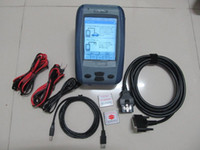 Professionelle toyota it2 Selbstdiagnosescanner Toyota IT 2 Tester Für Toyota Intelligente tester 2 für Lexus für Suzuki Diagnosescanner