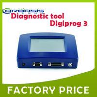 digiprog iii kabloları toptan satış-En İyi Kalite Sürüm Digiprog 4.88 Digiprog 3 Kilometre Sayacı Programcı digiprog III kilometre sayacı düzeltme aracı tam Kabloları Ile