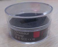 Wholesale Jewelry Crystal Usb - 5 Piece Cylindrical USB packaging Crystal box Cylindrical gift box Cylinder USB box Size 7x7x4CM 2.76 x 2.76 x 1.58 inch