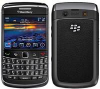 Wholesale blackberry g - Original 9700 desbloqueado Blackberry 9700 3 G do telefone móvel Refurbished GPS WIFI Bluetooth