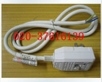 water heater wanhe - Wanhe of beauty electric water heater power cable plug wire a