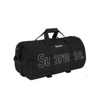 eeb242e16cb4c Designer Sup Handtaschen Große Kapazität Unisex Reise Duffle Schuhe Paket  Wasserdichte Strand Umhängetasche Marke Taschen 4 Styles