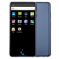 Wholesale clone phone resale online - Android Goophone S20 Cheap Clone G WCDMA Quad Core MTK6580 GB GB inch Full Screen Show Octa Core GB GB Cameras Smart Phone