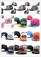 18a840f37e1 Good Quality Mesh Camouflage Baseball Cap Women Hip Hop Fashion gorras Van  cap Bone Snapback Hats for Men Casquette touca dad Hat