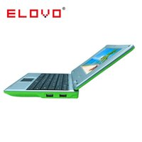 Wholesale pink laptops sale resale online - cheap chinese laptops price inch android laptop for sale in china with prices