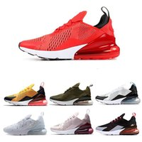 Wholesale star sneakers for women resale online - Hot New Cushion Designer Sneakers Shoes Trainer Off Road Star Iron Sprite Man General For Women Brand Kicks