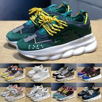 tout neuf a3fa2 2b893 Promotion Chaussures En Daim | Vente Chaussures Bébé Fille ...