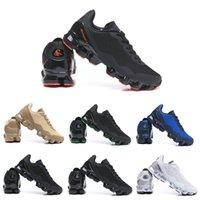 preço sapatos online venda por atacado-2019 bom preço Mens Scorpio 3 Running Shoes 7 formadores Cor esportes tênis para homens, lojas on-line para venda, Sneakers Training