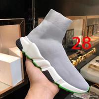 chaussettes sexy achat en gros de-2019Nouveau modèle d'été chaussettes décontractées chaussures Sexy chaussettes élastiques tricotées Designer femme chaussures mode chaussures de sport pour hommes