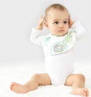 neugeborene schürze groihandel-