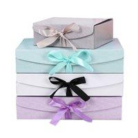 Luxe Noël//Anniversaire//Mariage//Present autocollante Cadeau Bows