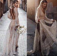 maxi robe livraison gratuite achat en gros de-Femmes Floral Imprimer Boho Robe De Soirée De Soirée Robe Longue Maxi Robe Robe D'été Robe Casual Robe Gratuite Livraison gratuite 51517