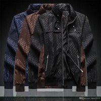 свободная шелковая одежда оптовых-2019 новых мужчин с короткими рукавами футболки из шелка льда с половиной рукавов мужской модной одежды рубашка дна * 0 Бесплатная доставка