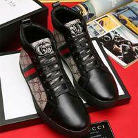botas de pvc de cristal al por mayor-Diseñadores de marca Zapatillas de deporte Escalada de montaña Zapatos casuales Zapatilla de deporte extraíble Cristales extraíbles Hombres Mujeres Botas de senderismo para exteriores