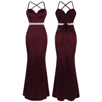 ae3f11b0ec Angel Fashions Dress NZ | Buy New Angel Fashions Dress Online from ...