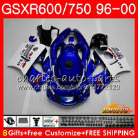 Wholesale Gsxr Kits for Resale - Group Buy Cheap Gsxr Kits 2019 on