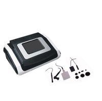 Wholesale rf korea resale online - Professional Korea Monopolar RF Radio Frequency Skin Rejuvenation Lifting Wrinkle Removal Anti aging Machine With Foot Switch Control