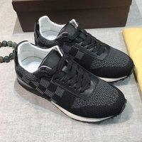94b54de17c53c Scarpe casual da uomo Scarpe da uomo sneakers Scarpe da uomo Scarpe di marca  Chaussures di lusso pour hommes con design originale della scatola di moda  ...