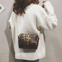 840224884cfb Leopard Crossbody Bag NZ | Buy New Leopard Crossbody Bag Online from ...
