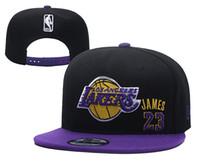en iyi hip hop kapakları toptan satış-2019 yeni ücretsiz kargo en kaliteli Cleveland Snapback Ayarlanabilir Futbol Kapaklar Snap Sırt Şapkalar Hip Hop Snapbacks Yüksek NY LA Oyuncular Spor