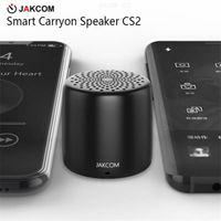 mini-motherboards großhandel-JAKCOM CS2 Smart Carryon Speaker Heißer Verkauf in Mini-Lautsprechern wie Dynastieuhren Lady Apsara Motherboards