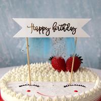 Wholesale Birthday Cake Decorating Supplies Buy Cheap Birthday