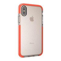 Wholesale iphone 6s plus basketball case for sale – best NEW GOOD TE21 iphone case basketball pattern phone case two color anti fall mobile phone case
