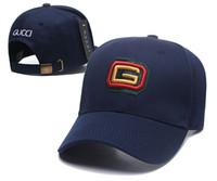 gorra de béisbol oreja animal al por mayor-Nuevo arrivel Corduroy Sport gorras de béisbol de invierno con orejas Gorros casuales para hombres golf hat para hombres mujeres