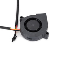 Shop Prusa Parts UK | Prusa Parts free delivery to UK