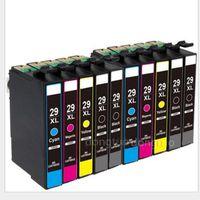 patrone epson xp großhandel-15 ML 29XL-Kassette XP-235 XP-245 435 335 XP-432 T2991