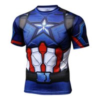 Wholesale style online for sale - Group buy Fashion Men Football Jerseys Sport Tshirt D Good Quality Online Sale New Style