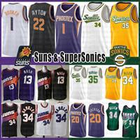 promo code d6ba9 dde44 Wholesale Steve Nash Jerseys - Buy Cheap Steve Nash Jerseys ...