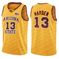 cheap for discount 77613 97761 Wholesale James Harden Jersey for Resale - Group Buy Cheap ...