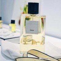 gros parfum achat en gros de-Parfums pour femmes Classique pour dames parfum offre spéciale chaud grand parfum de pulvérisation durable haute qualité parfum parfum livraison rapide
