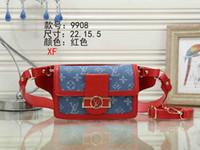 Wholesale bag holder for keys resale online - michael tool bags designer Tote key bag wallet Leather luxurys Men short Wallets for women Men Coin purse Clutch Bags Card Holders