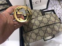 vestido de cena de calidad al por mayor-17Hot nuevo! Cinturón de diseño de alta calidad para hombres, mujeres, hombres y mujeres. Cinturón de diseño para hombres. Cinturón de estilo para hombre. 100-125C.
