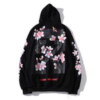femmes fleurs de cerisier achat en gros de-