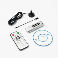 araba dijital tv alıcıları toptan satış-Araba TV alıcısı DVB-T dijital TV alıcısı USB Oto Aksesuarları HDMI Mobil dijital kutu