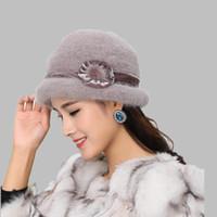 4d2c404b63271 Wool Cloche Hat Vintage Canada   Best Selling Wool Cloche Hat ...