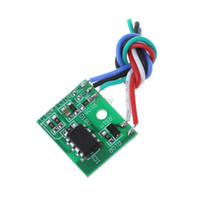Wholesale power supply boards for lcd for sale - Group buy LCD Universal Power Supply Module V V Repair Module Applied For Below quot inch Board For LCD LED Display TV Maintenance