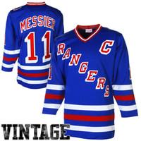 Wholesale best selling jersey resale online - hockey jerseys best selling hockey jerseys fast shipping hot salezx cbmzlvbzbxc