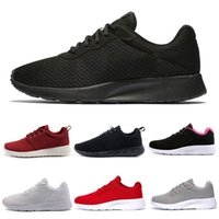 Formacion zapatos Nike Court Royale Chicas BlancoRosado