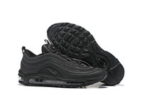 Wholesale max 97 undefeated for sale - Group buy 2019 Air Max Undefeated LX Ultra OG Plus Mens Air Running Shoes Cushion Silver Gold Deluxe SE Sneakers Athletic Designers Max Shoes