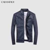 cb5475cfe Tactical Leather Jacket NZ   Buy New Tactical Leather Jacket Online ...