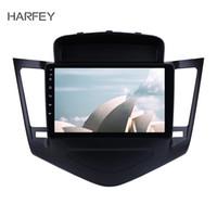 rádio de navegação chevrolet venda por atacado-Harfey 9